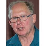 Peter Tibbs
