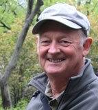 Barry Petherick