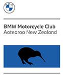 BMWMC Logo