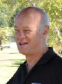 Paul Quilter