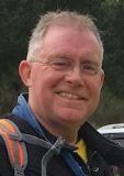 Colin Gates